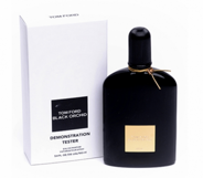 TOM FORD  ВОДА BLACK ORCHID FOR WOMEN 100 ML (ж)