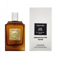 Tom Ford Oud Wood tester 100ml