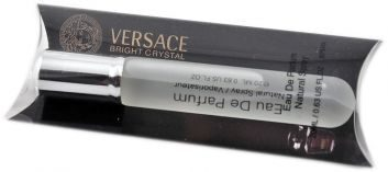 Versace bright crystal  20ml