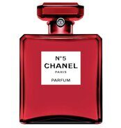 Chanel N5 Paris
