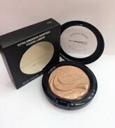 MAA-C AB3 extra dimension skinfinish poudre lumiere