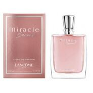 Miracle Secret 100ml