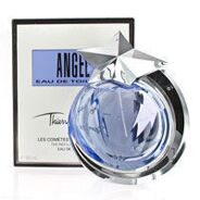 Thierry Mugler - Angel Les Cometes - (80 ml)
