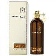 MONTALE boise fruite for women and men