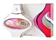 Emilio Pucci - Miss Pucci EDP for Women 75ml