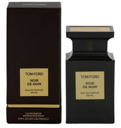 Tom Ford Noir De Noir - Edp 100ml Unisex