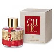 carolina herrera CH HC 100ML