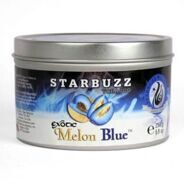 Starbuzz - Melon Blue (Дыня) (250 грамм)
