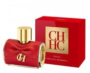 CHCH Privee Carolina Herrera-100ml
