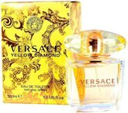 Versace diamond yellow creation 30ml