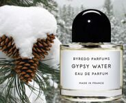 Byredo ``Gypsy Water``