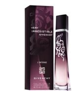Givenchy Very Irresistible L'Intense 75 ml