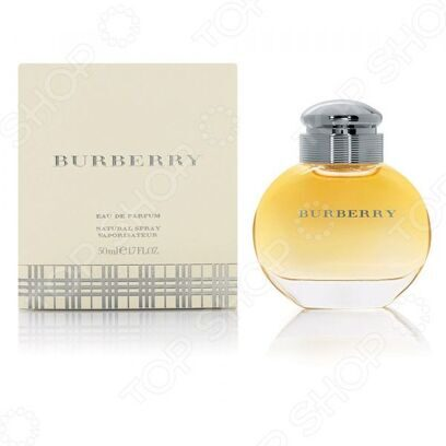 burberry classic for men TESTER
