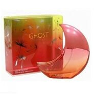 Ghost Summer Flirt, 75 ml