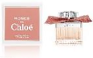 CHLOE ROSES Eau de Toilette For Women 75ml