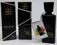 THE COLLECTOR Black Muscs 60 ml