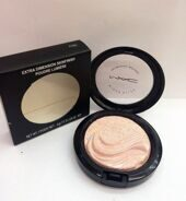 MAA-C AB6 extra dimension skinfinish poudre lumiere