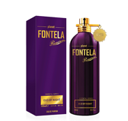 "Fontela Premium ""Oud By Night"", 100 ml"