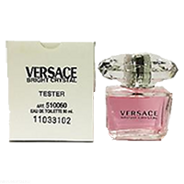 VERSACE   -BRYGHT CRYSTAL