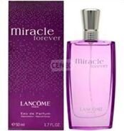 Lancome Miracle Forever Woman - 100 ml