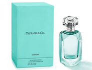 TIFFANY & CO edp INTENSE 75ml