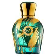 Moresque Fiore Di Portofino 50ml