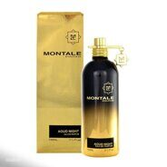 Montale Aoud Night 100ml