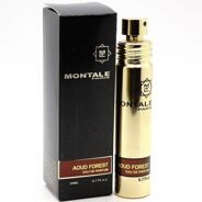 MONTALE oud forest 40ml