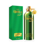"Fontela Premium ""Private Rose"", 100 ml"