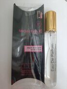 Montale Pretty Fruity 20 ml