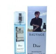 Christian Dior Sauvage Pheromone 65ml