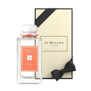 Jo Malone Plum Blossom Limited Edition Cologne 100ml