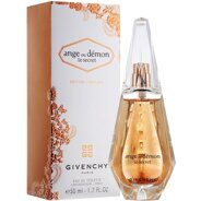 Ange ou Demon Le Secret Edition Croisiere Givenchy 100ML