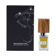 NASOMATTO absinth 30ml tester MAN  NEW 2017