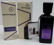 Montale DARK PURPLE 60 ml