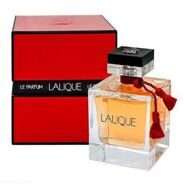 Lalique Le Parfum for Women-100ml