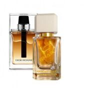 M - 35 Christian dior dior homme for men 50ml