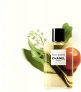 CHANEL Paris Biarrits