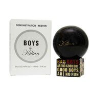BOYS BAD BOYS 100 ML