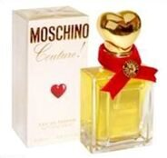 Moschino - Couture - for Women 100ml