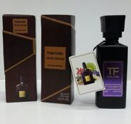 TOM FORD Velvet orchid 60 ml