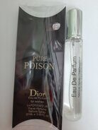 Dior Pure Poizon 20 ml