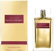 Narciso. RodrigUez Rose Musc. 100 ML