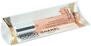 Coco Mademoiselle 20ml