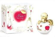 Nina Ricci Nina Fantasy 80ml - NEW