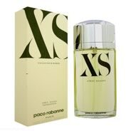 Paco Rabanne  -XS Pour Homme