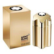 Mont Blanc Emblem ABSOLUTE 100ml tester