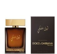 Dolce Gabbana the one Exclusive Edition edp 100 ML