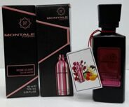 Montale ROSE ELIXIR 60 ml