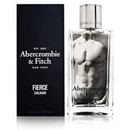 Одеколон Abercrombie & Fitch Fierce 100 мл